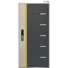 JI-508